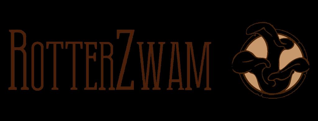 RotterZwam Logo